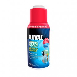 Cycle Bacterias Fluval  - 120ml