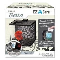 Bettera Ez Care 2,5 lts Marina - Classic Negro 2,5 L