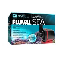 Bomba Sump Fluval Sea - SP6