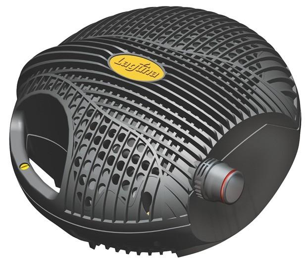 LAGUNA MAX-FLO 5000