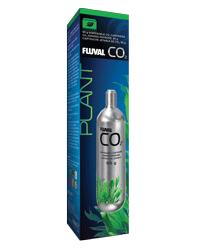 Cartucho desechable CO2 de 95g