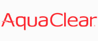 AquaClear, fabricantes filtros de mochila y bombas para acuarios
