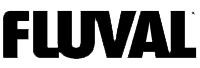 Fluval, fabricantes de acuarios, filtros, calentadores, iluminación, accesorios para acuarios