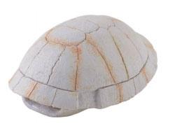 EXO TERRA Caparazón tortuga nano refugio fósil