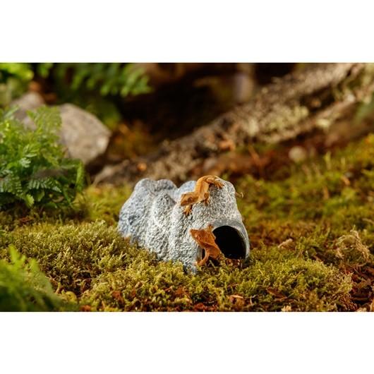 Cueva húmeda Wet Rock Exo Terra