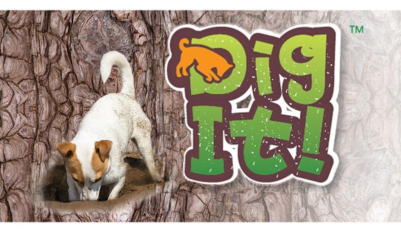 AFP Dig It Colección de Alfombras esponjosas